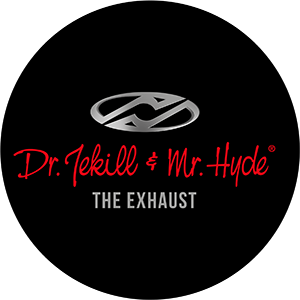 logo jekill and hyde