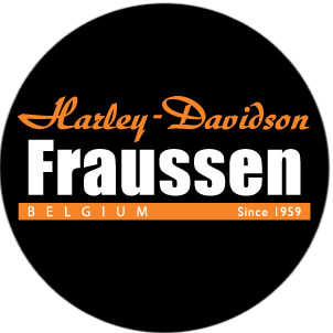 logo HD Fraussen